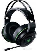 Наушники Razer Thresher Xbox One