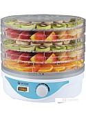 Сушилка для овощей и фруктов Vitek VT-5055 W