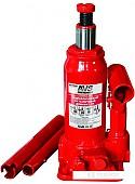 Бутылочный домкрат AVS HJ-B2000 2т. [A78413S]