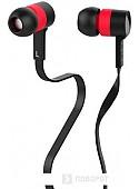 Наушники Yison Yison D2 (черный/красный)