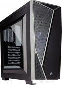 Корпус Corsair Carbide SPEC-04 (черный/серый)