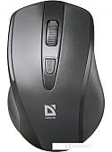 Мышь Defender Datum MM-265