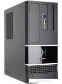 Корпус In Win BK623 U3 300W (черный)