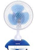 Вентилятор CENTEK CT-5003 (синий)