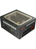 Блок питания Enermax Digifanless 550W