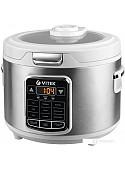 Мультиварка Vitek VT-4281 W
