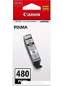 Картридж Canon PGI-480 PGBK