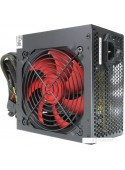 Блок питания CrownMicro CM-PS500W Plus