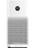 Очиститель воздуха Xiaomi Xiaomi Mi Air Purifier 2S
