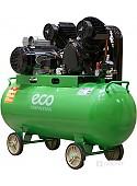 Компрессор ECO AE-1005-B1
