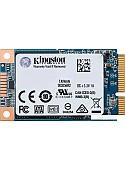 SSD Kingston UV500 120GB SUV500MS/120G