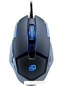 Игровая мышь Oklick 915G V2 Hellwish