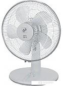 Вентилятор Soler&Palau ARTIC-255 N GR