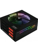 Блок питания ThunderX3 Plexus 1000