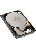 Жесткий диск Toshiba MG07ACA14TE 14TB