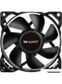 Кулер для корпуса be quiet! Pure Wings 2 80mm PWM