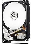 Жесткий диск HGST Ultrastar He10 10TB HUH721010ALN604