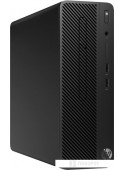 HP 290 G1 Small Form Factor 3ZD68EA