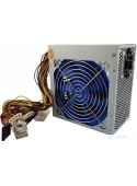 Блок питания CrownMicro CM-PS500 Office