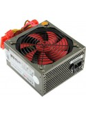 Блок питания CrownMicro CM-PS650 Smart