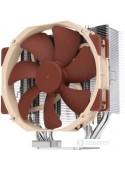 Кулер для процессора Noctua NH-U14S DX-3647