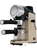 Бойлерная кофеварка Polaris PCM 4005A