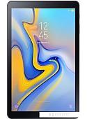 Планшет Samsung Galaxy Tab A (2018) LTE 32GB (черный)
