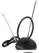 ТВ-антенна Lumax DA1202A