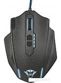 Игровая мышь Trust GXT 155 Caldor