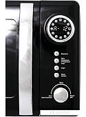 Микроволновая печь Tesler ME-2055 (черный)
