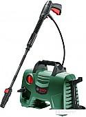 Мойка высокого давления Bosch EasyAquatak 120 06008A7901