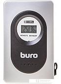 Внешний датчик Buro H999E/G/T