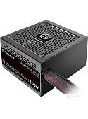 Блок питания Thermaltake Toughpower GX1 500W SP-500AH2NCG