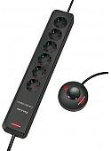 Сетевой фильтр Brennenstuhl Eco-Line Comfort Switch 1159450616