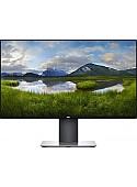 Монитор Dell UltraSharp U2419H