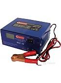 Зарядное устройство ДИОЛД ИЗУ-10 [30020030]