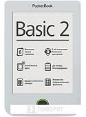 Электронная книга PocketBook Basic 2 (614)