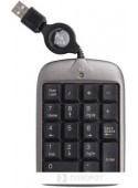 Клавиатура A4Tech TK-5