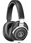 Наушники Audio-Technica ATH-M70X
