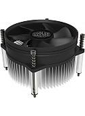 Кулер для процессора Cooler Master I50 PWM RH-I50-20PK-R1