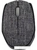Мышь Ritmix RMW-611 (серый)
