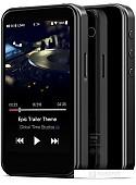 MP3 плеер FiiO M6 4GB
