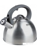 Чайник Rondell Flamme RDS-227