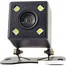 Парковочный радар Digma DCV-130 фото и картинки на Povorot.by