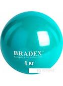 Мяч Bradex SF 0256