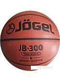 Мяч Jogel JB-300 (размер 6)