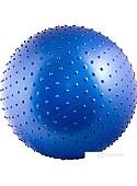 Мяч Torres AL100265