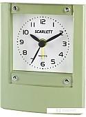 Настольные часы Scarlett SC-801