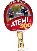 Ракетка Atemi Hobby 300*