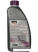 Охлаждающая жидкость Hepu P999 G13 1л